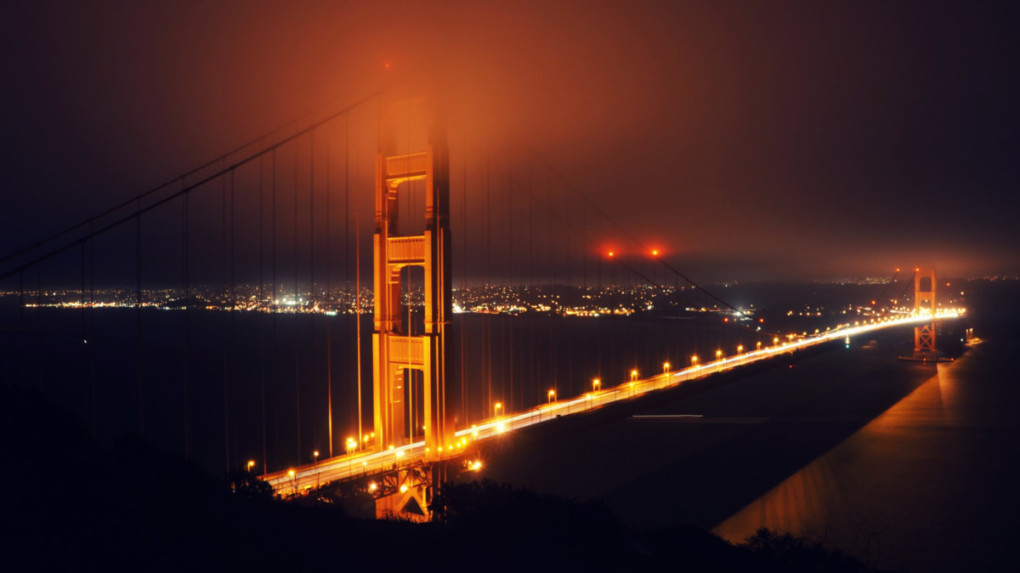 Golden-Gate-San-Francisco-work-and-travel-usa