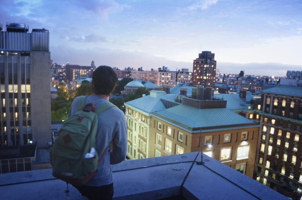 Kolumbijska-univerzita-new-york