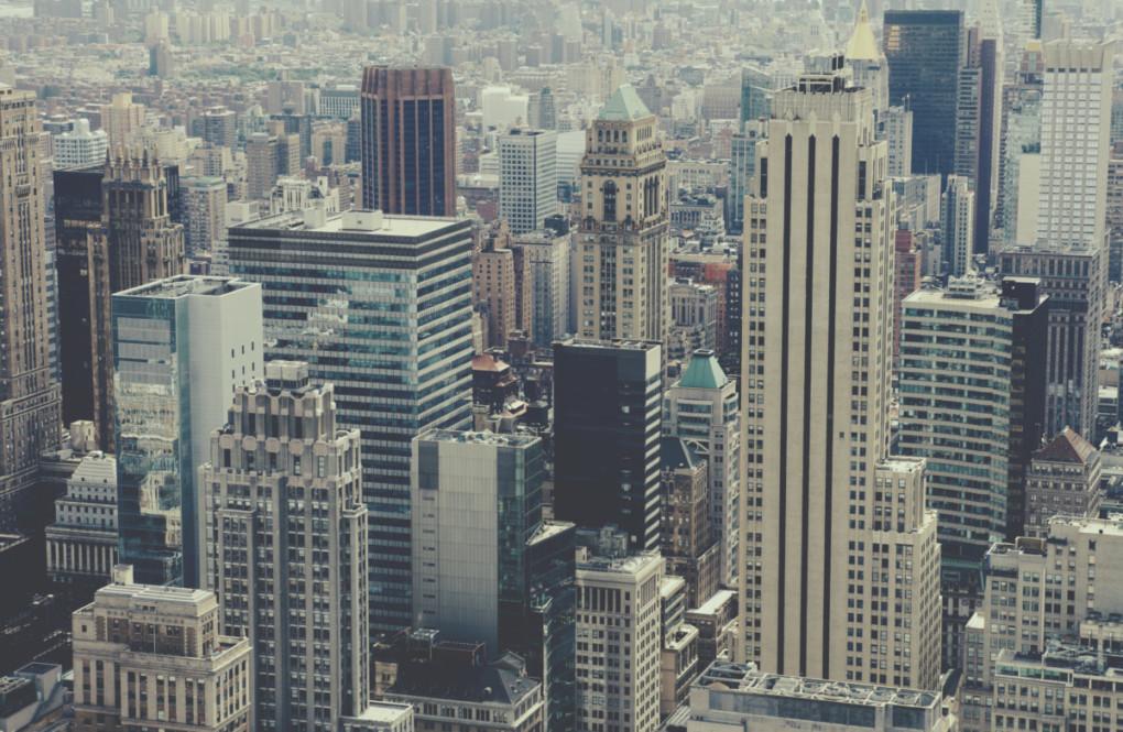 New-York-vyhlad-beton