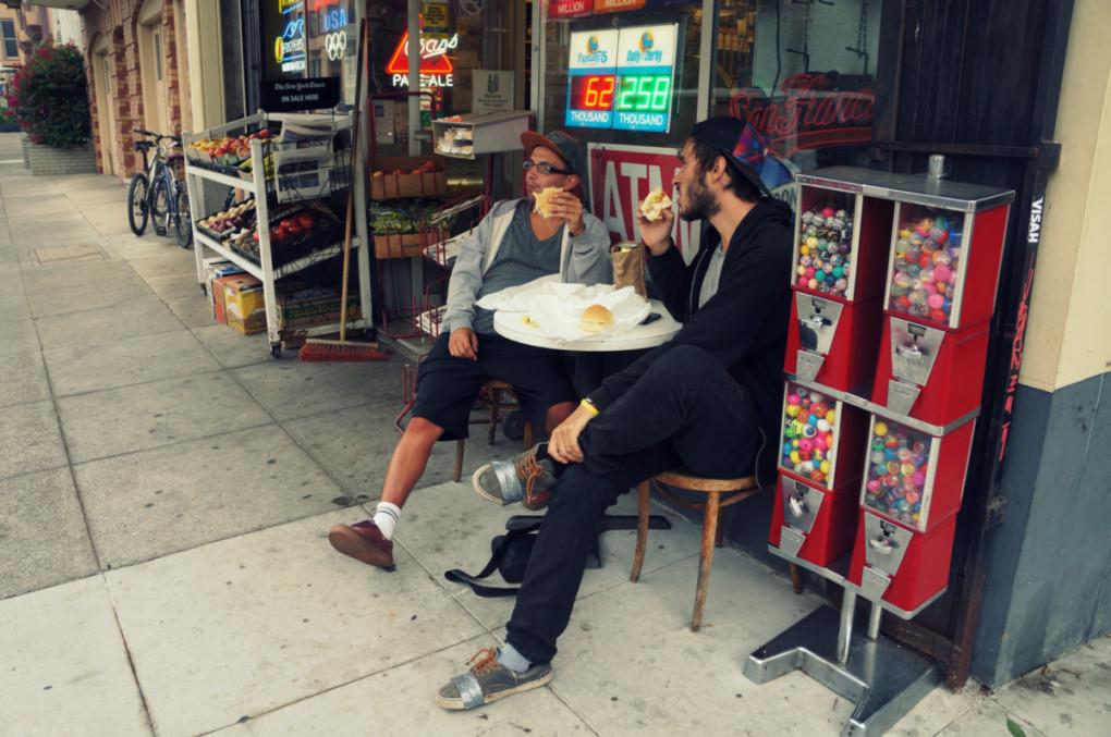 San-Francisco-work-and-travel-cestovanie-paska