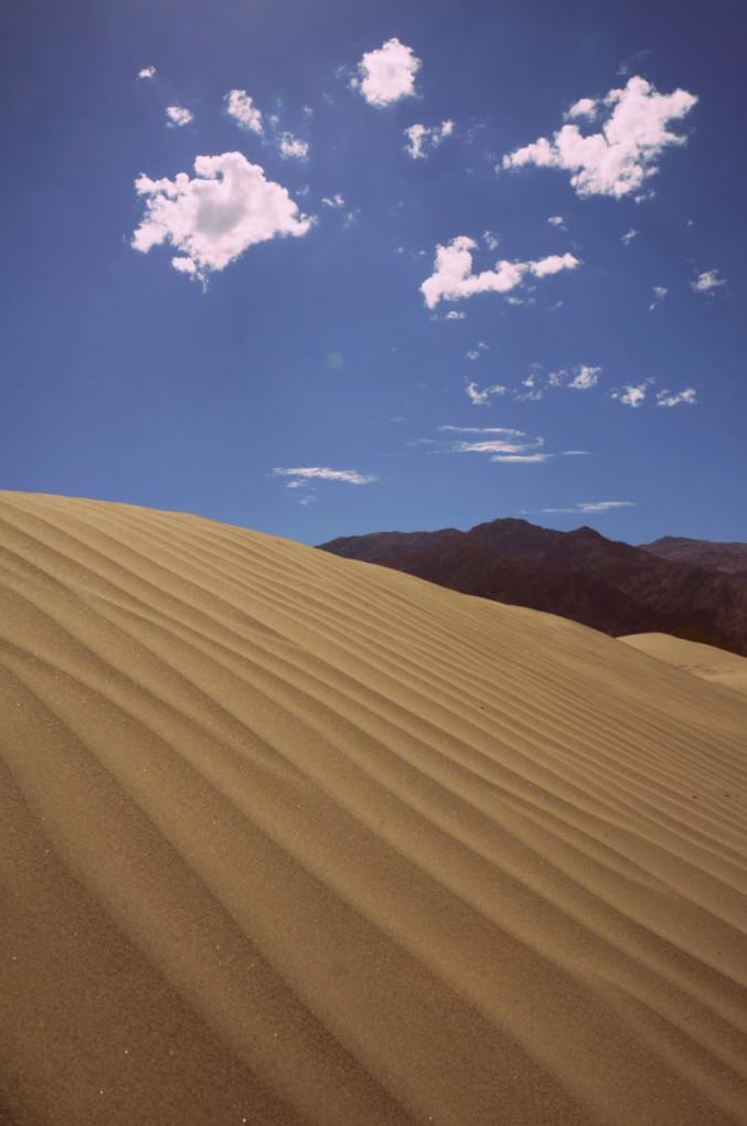 Udolie-smrti-pust-Kalifornia