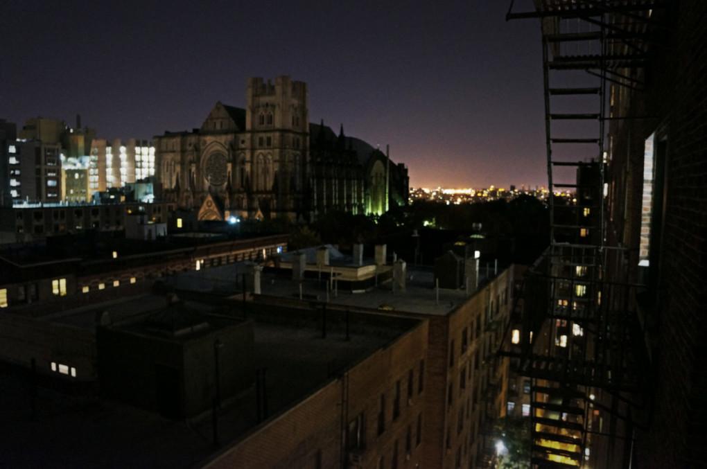 Vyhlad-na-Manhattan-couchsurfing-strecha