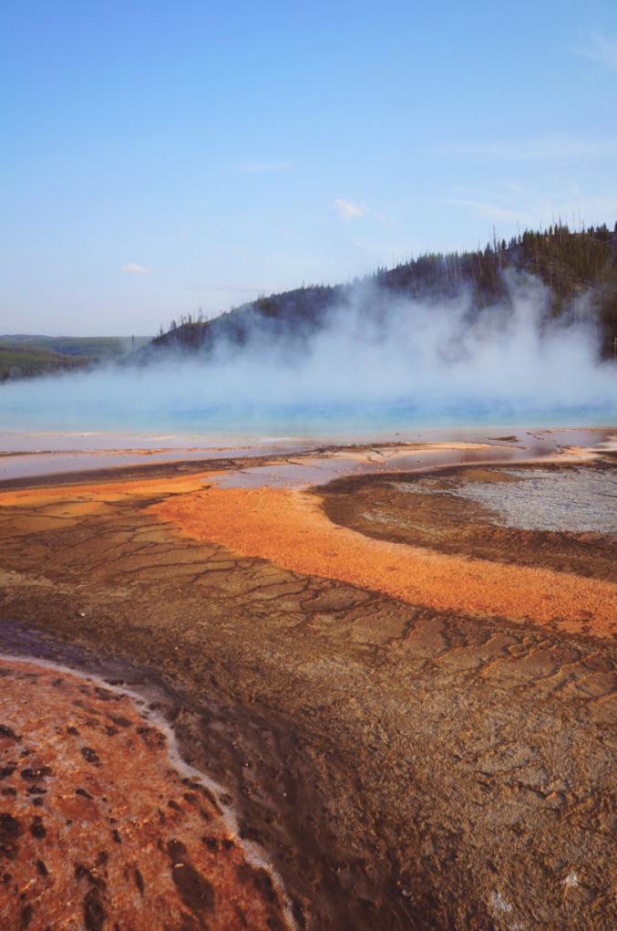 Yellowstone-narodny-park-work-and-travel-cestovanie