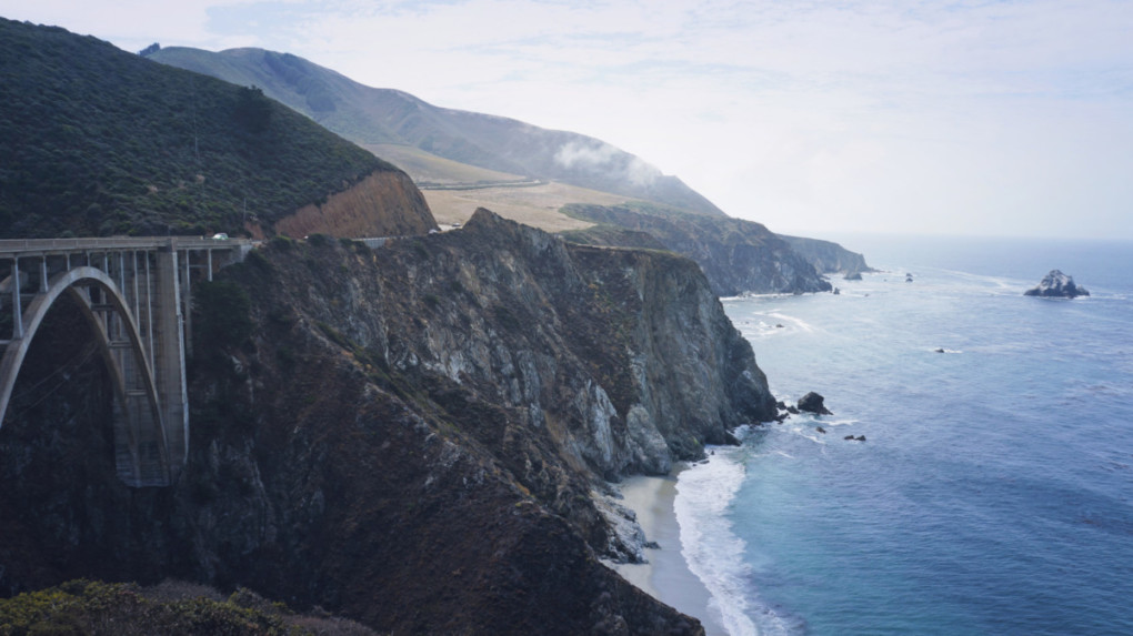 highway-1-cesta-v-Kalifornii-usa-Cali