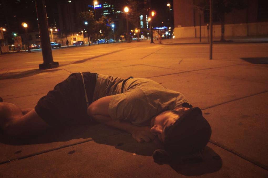 mrtvola-v-Colorade-Denver-couchsurfing