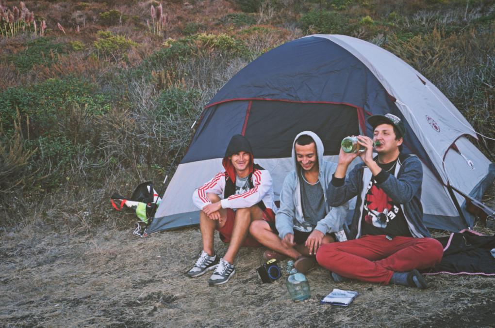 stanovanie-v-Kalifornii-usa