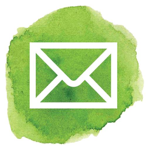email-cestovanie-zelene