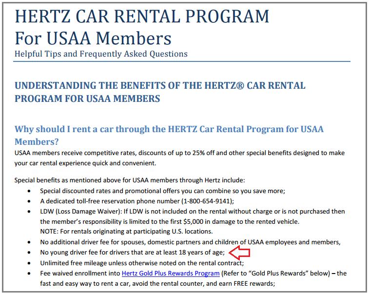 hertz-usaa-podmienky-dokument