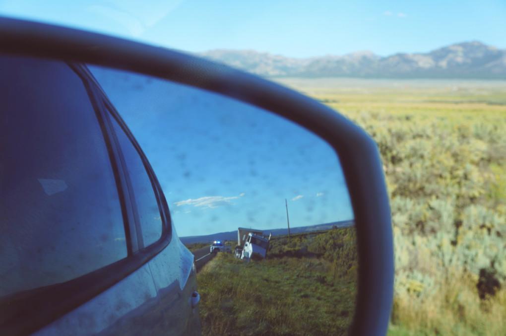 lacne-poistenie-auta-v-usa-havaria-v-Utahu-hertz