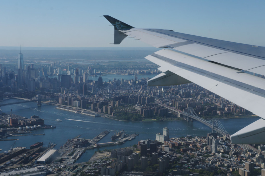 letecky-pohlad-New-York