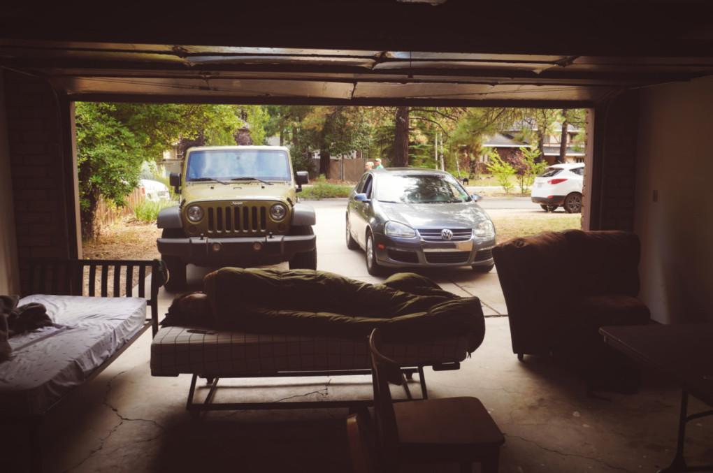 stanovanie-v-garazi-arizona-couchsurfing