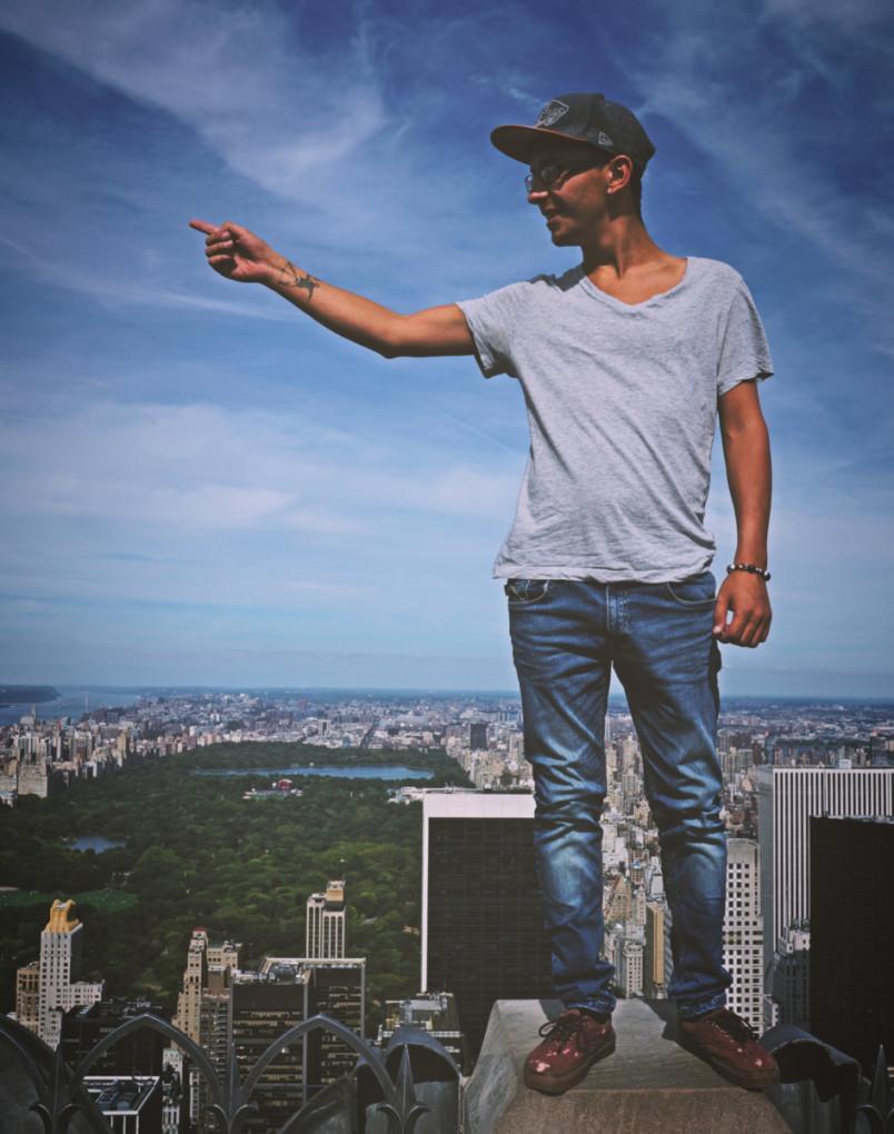 top-of-the-rock-punkacina-New-York