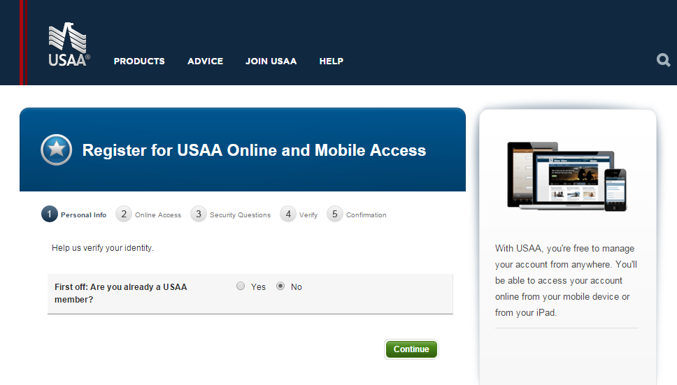 usaa-registracia-usa-rada