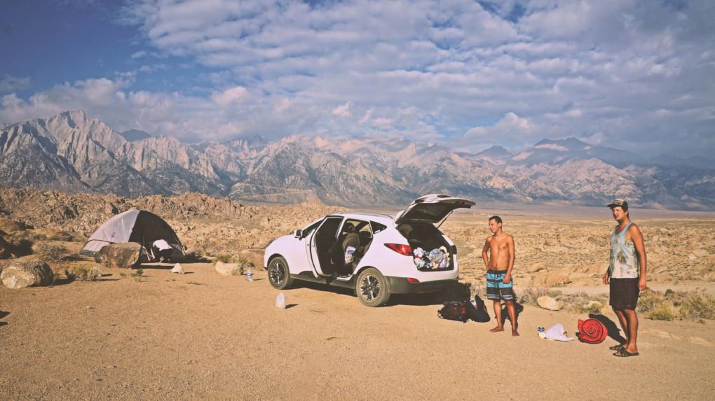 kempovanie-kalifornia-free-camping-california