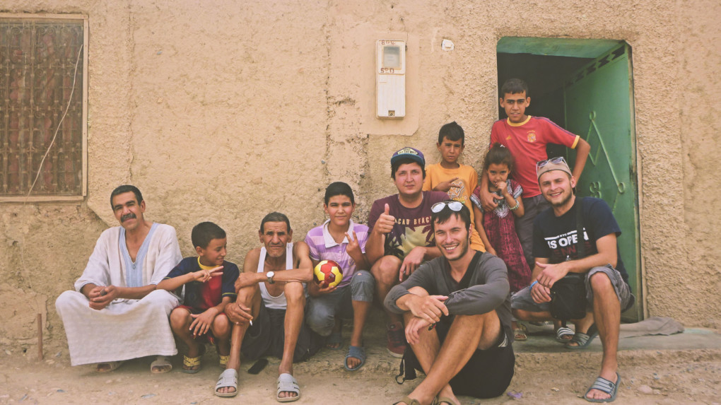 maroko-morocco-road-trip