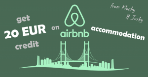airbnb discount naked nomad trouble traveler