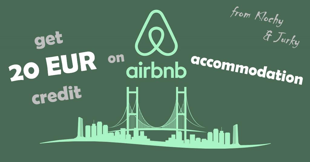 airbnb-zlava-kupon-nnomadttraveler